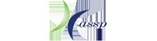 Association of Senior Care Providers